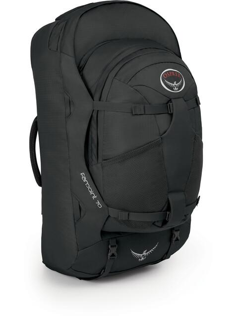 Osprey Farpoint 70 Backpack Volcanic Grey